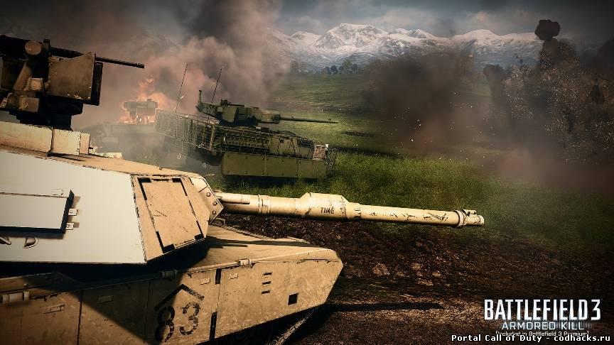 Play battlefield 3 game online free
