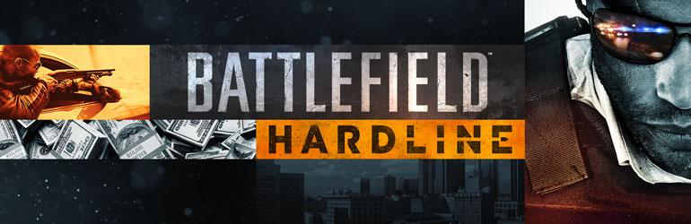 Battlefield hardline играйте