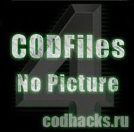 Категория. Fast Fire Script v0.1(CoD4,CoD5).