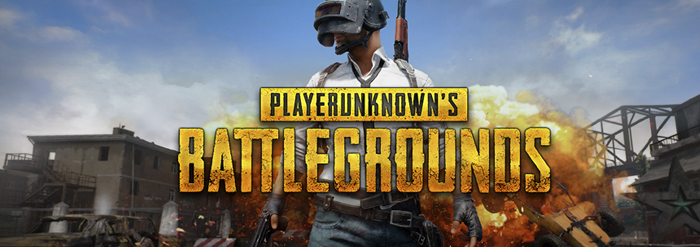 pubg - Free Game Cheats