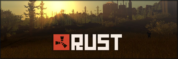 Selling Aimbot] HC - RUST Cheat [Aimbot, Wallhack & HWID Spoofer, 1